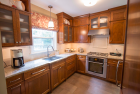 Cincinnati Oh Kitchen Design and Kitchen Remodeling