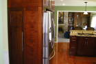 Cincinnati Custom Kitchens