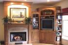 Cincinnati Custom Woodworking