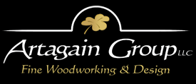 Artagain Group LLC