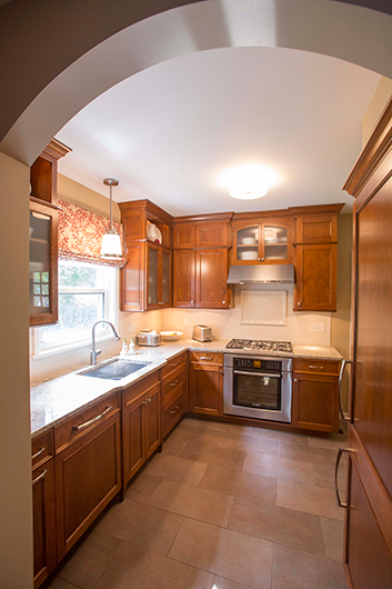 kitchen design cincinnati kitchen design gallery artagain llc 919